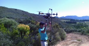 360-drone-filming