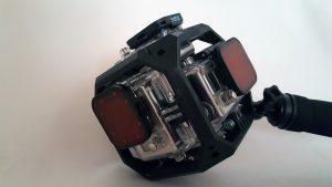 360-underwater-camera-rig