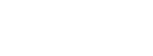 johannesburg-motor-show