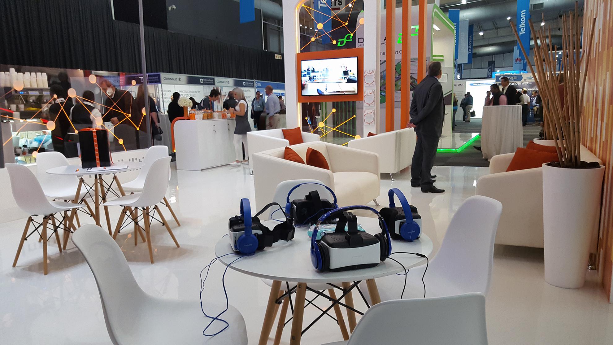 virtual-realities
