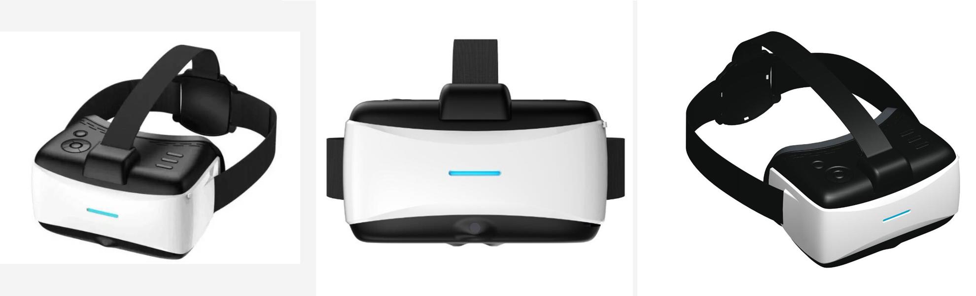 virtual-reality-headset-rentals