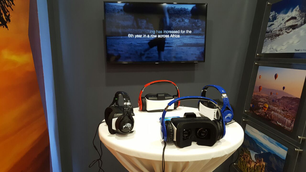 virtual-reality-headsets-for-hire
