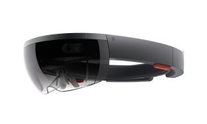 microsoft-virtual-reality-headset