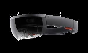 microsoft-virtual-reality-headset