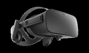oculus-virtual-reality-headset