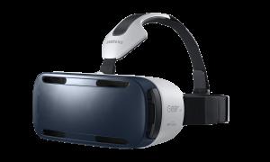samsung-virtual-reality-headset