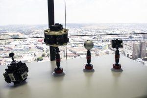 virtual-reality-cameras-360