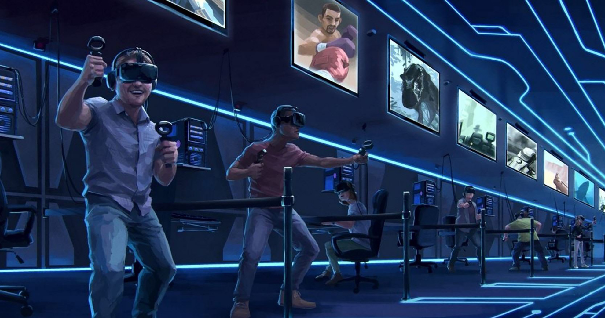 why-virtual-reality